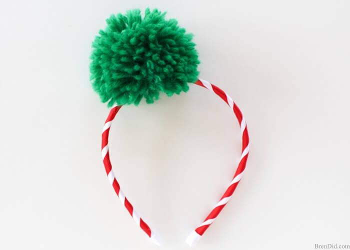 how-to-make-a-pom-pom-headband-4
