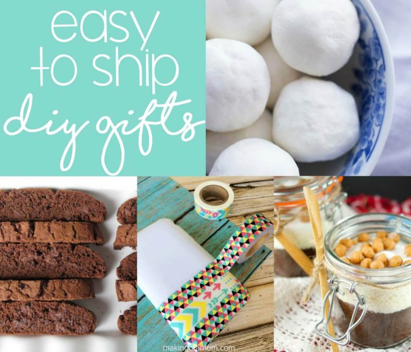 diy-gifts-to-ship