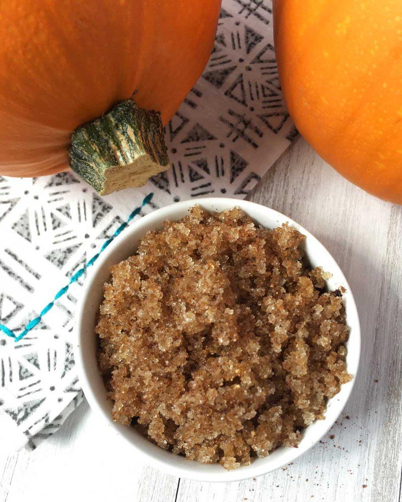 pumpkin-spice-scrub-recipe