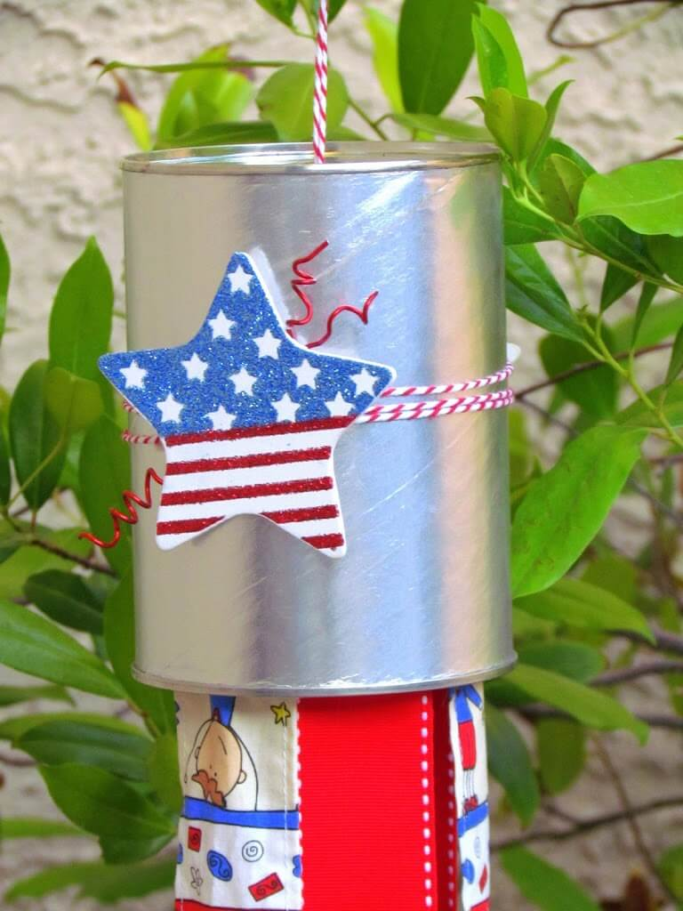 coffee can crafts ideas crafty ways to upcycle coffee cans 3670